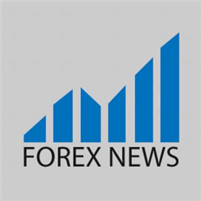 Top 3 Best Forex Rebates Program